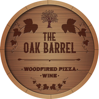 Oak Barrel Wine House Mission Bay